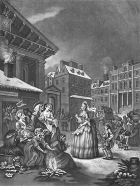 prostitution in 18th century Sex in the middle ages: 10 titillating facts you wanted to know but were afraid to ask posted on april but for a time the church actually condoned prostitution in fact, it was an invention of the 19th century 8 prostitution: looking for a good time prostitution thrived in the middle.